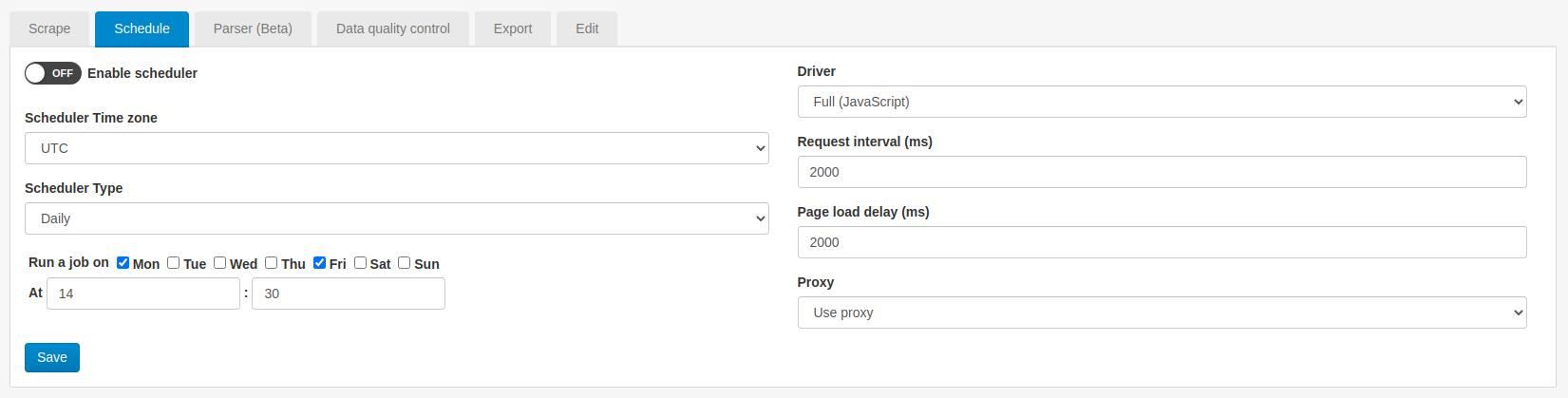 Scheduler-Big-Data-Maintenance-Web-Scraper-Blog