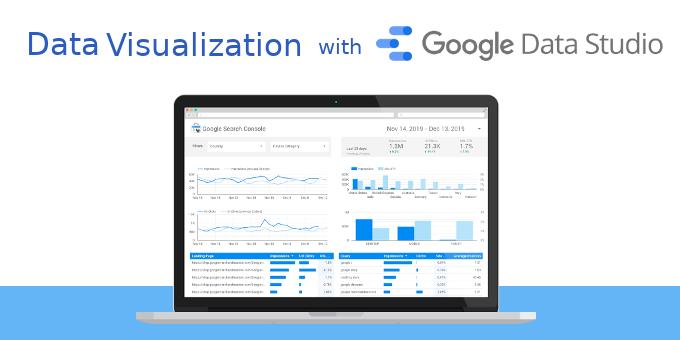 Data-Visualization-With-Google-Data-Studio-Web-Scraper-Blog
