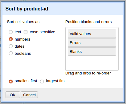 Sort-By-Numbers-Deleting-Duplicates-Web-Scraper-Open-Refine-Blog
