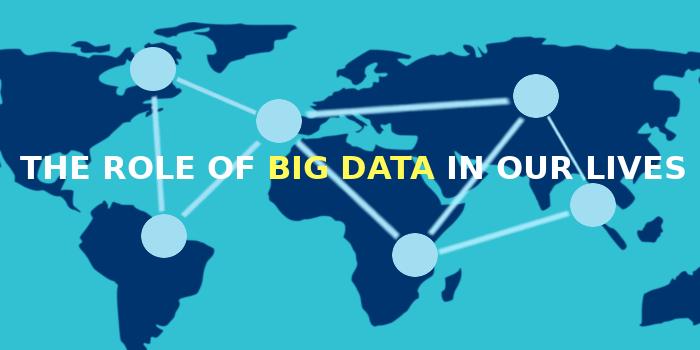 The Instrumental Role Of Big Data Web Scraper Blog