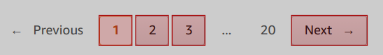 pagination-selector-buttons-beneath-amazon-example-new-release-blog