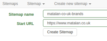 Create-Sitemap-Scraping-E-Commerce-Web-Through-Brands-Web-Scraper-Blog