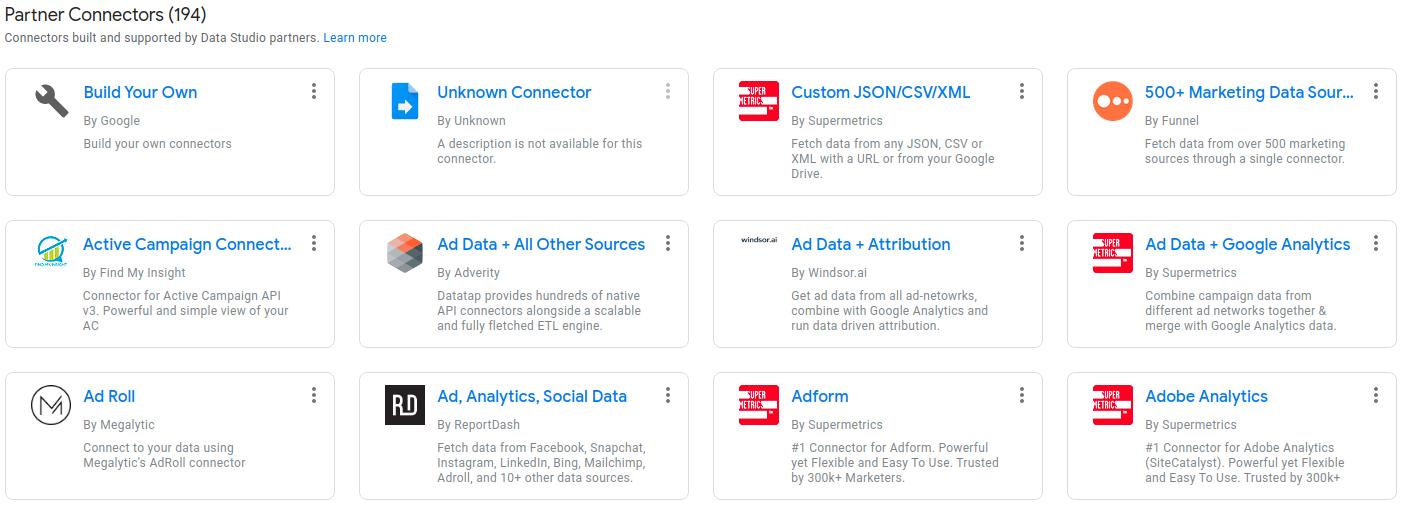 Web-Scraper-Google-Data-Studio-Data-Visualization-Partner-Connectors-Blog-Photo