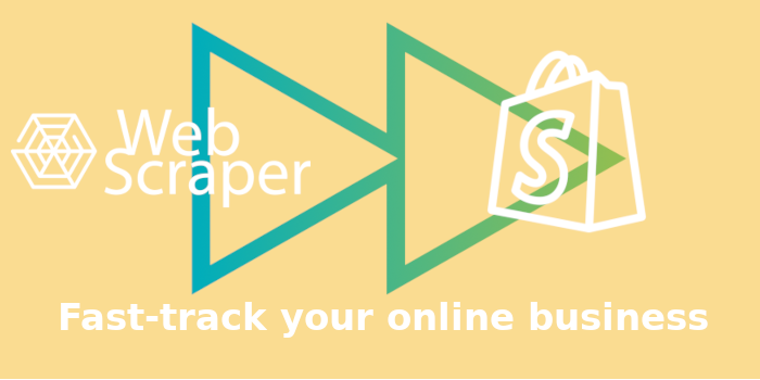 Shopify-Webscraper-fast-tracking-your-online-business