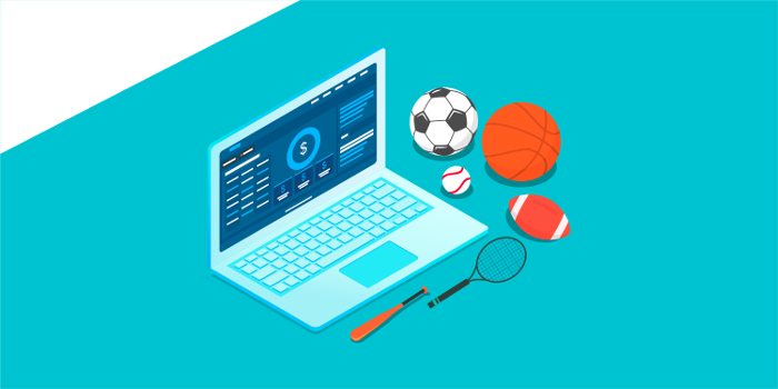 Sports-Arbitrage-Web-Scraper-IO-Blog-Post