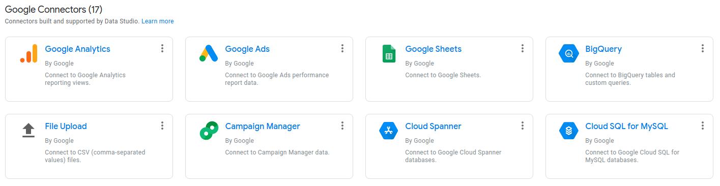 Web-Scraper-Google-Data-Studio-Google-Data-Visualization-Connectors-Blog-Photo