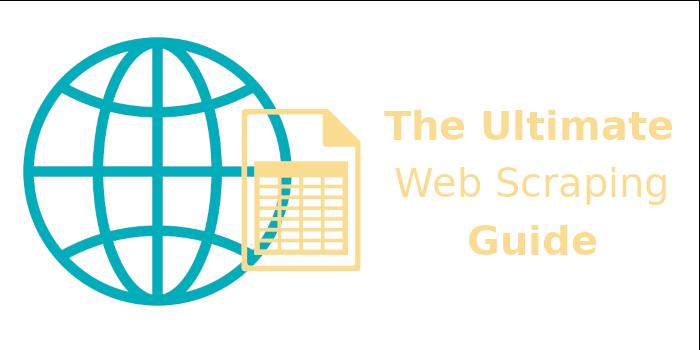 Ultimate-Web-Scraping-Guide-Web-Scraper-Blog-Image