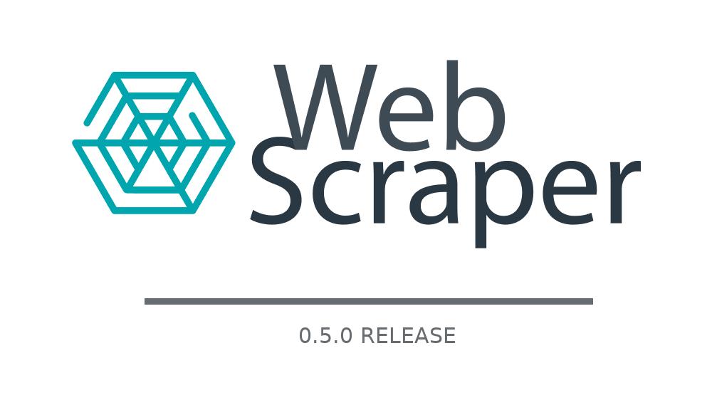 Web-Scraper-0.5.0-Release-Blog-Image