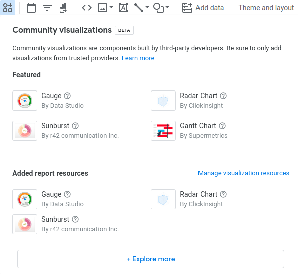Web-Scraper-Google-Data-Studio-Data-Visualization-Community-Visualizations-Blog-Photo