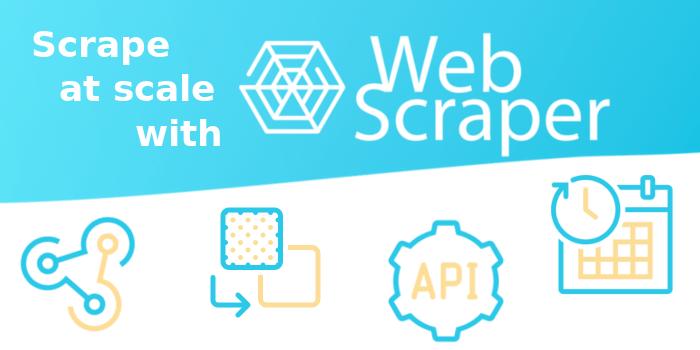 Scrape-at-scale-Web-Scraper-Cloud