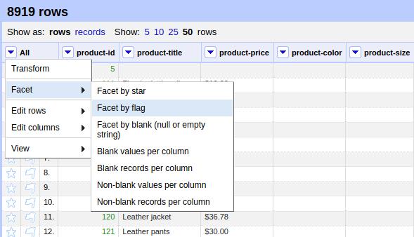 Facet-By-Flag-Web-Scraper-Open-Refine-Blog