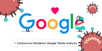 Google-Trend-Topic-Analysis-Blog-Image