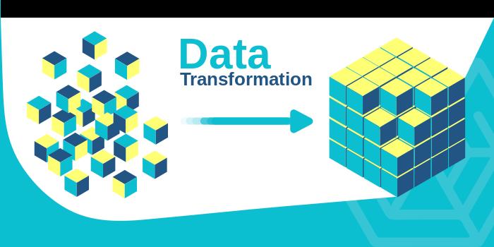 Data-Transformation-Web-Scraper-Blog