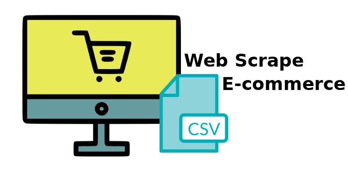 Scraping-Ecommerce-Fastest-Way-Web-Scraper-Blog