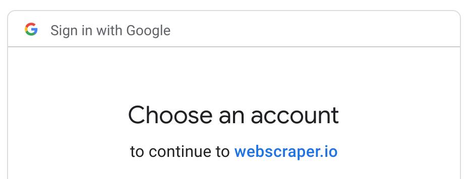 Sign-In-Google-Append-Web-Scraper-Feature-Blog