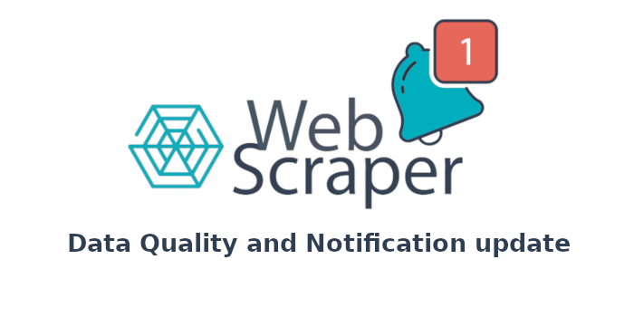 Data-Quality-Control-And-Notification-Feature-Release-Web-Scraper-Blog-Image