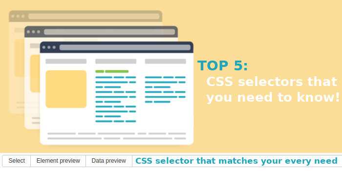 CSS-Selectors-That-You-Need-To-Know-Web-Scraper-Blog